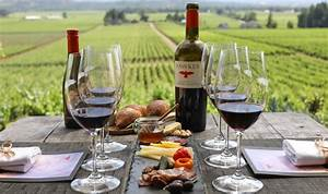 Sonoma County Wineries with Cheese Tasting | Wine & Cheese ...