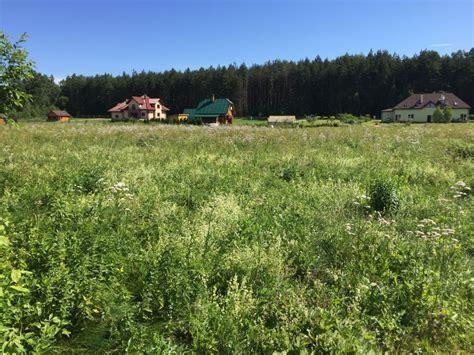 PP.lv Zeme, Ogres novads Tīnūžu pagasts: 45000.00€ Tiek pārdota zemes platība privātmājas ...