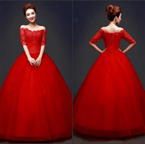 dress overall 10 ravishing bridal ideals for the gown for wedding