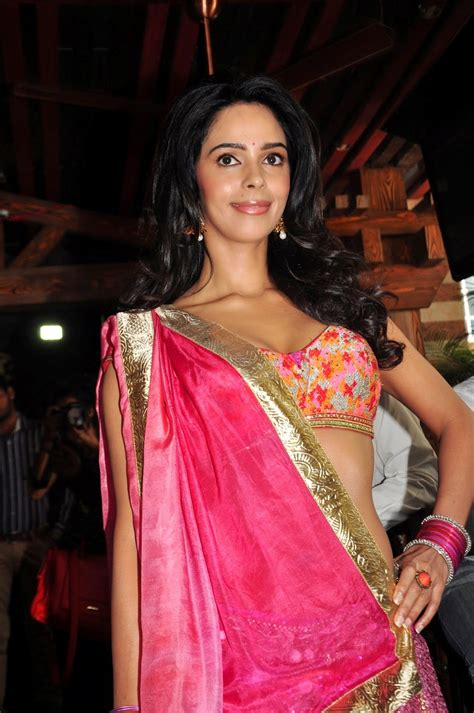 mallika sherawat latest hot   lehenga choli