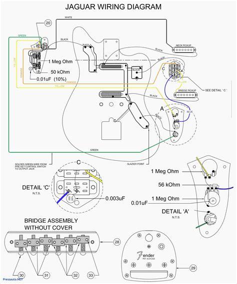 Fender Vintage Noiseles Wiring Diagram by Fender Noiseless Wiring Diagram Gallery