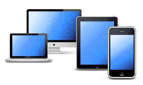 home design app for mac apple überarbeitet die meisten produkte radikal für 2012