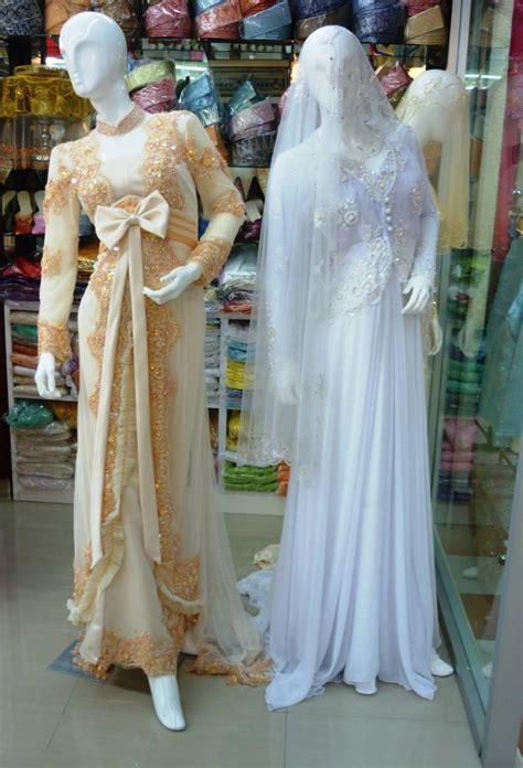baju pengantin  knitting gallery