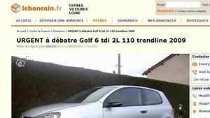Site Annonce Auto : cnas voiture occasion linda bergeron blog ~ Gottalentnigeria.com Avis de Voitures