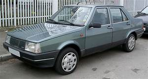 File Fiat Regata Front 20080326 Jpg