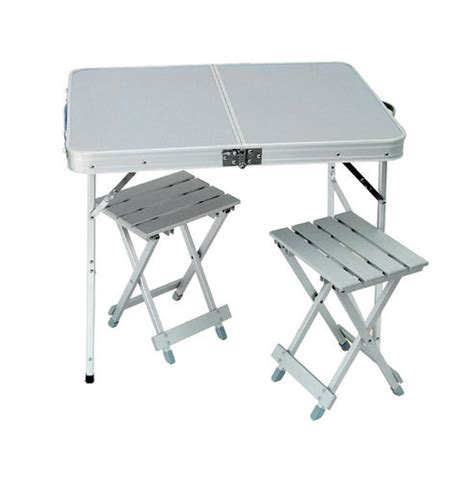 2 person folding table chairs www tailgatingfanatic