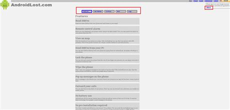how to track a android phone how to track android phone with free android tracking apps