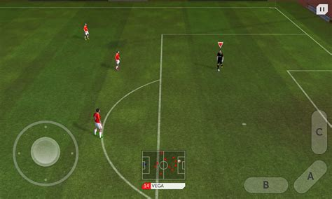 league soccer xap downlllll