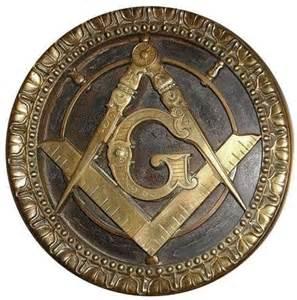 Oldest Symbol Freemasonry