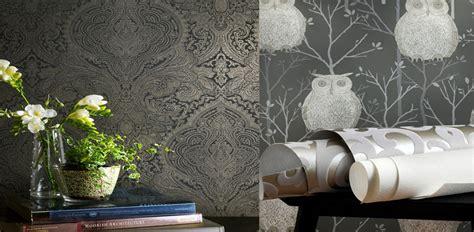 compendium wallpapers  blendworth