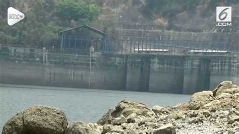 Seperti biasa sy mancing di da… Danau Saguling Surut / Air Waduk Saguling Meluap Pintu Limpasan Dibuka Okezone News / Contoh ...