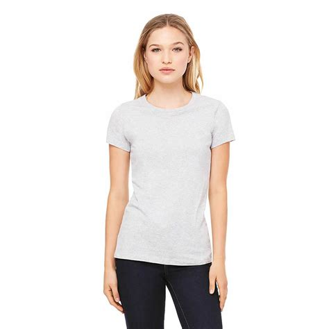 camisetas de mujer camiseta de mujer algod 243 n padelera stock limitado camisetas de padel