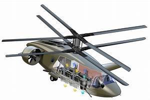 This Futuristic Flying Machine May Become US Army's Next ...