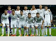 ¿Cuántos jugadores hay en un equipo de fútbol?