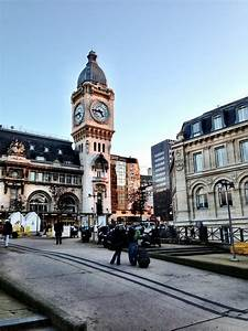 Hotel Mercure Paris Gare De Lyon : hotel mercure gare de lyon hotels 2 place louis armand ~ Melissatoandfro.com Idées de Décoration