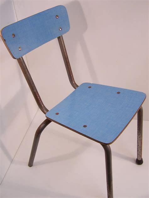 hauteur chaise chaise hauteur assise conceptions de maison blanzza com