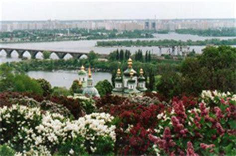 Botanischer Garten Kiew by Die G 228 Rten Kiew