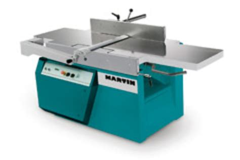 martin woodworking expands  product  woodshop news