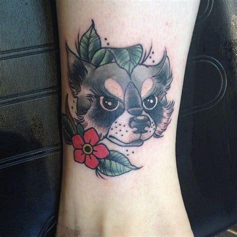 leanne thief tattoos images  pinterest rabbit tattoos tattoo studio  tattoo ideas