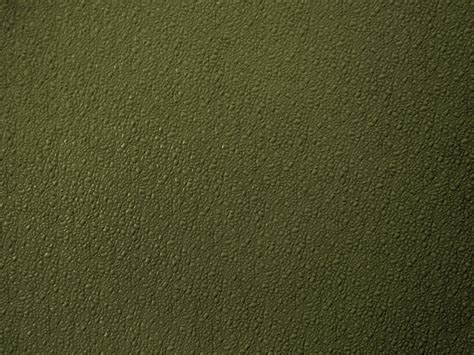 lg water bumpy olive green plastic texture picture free