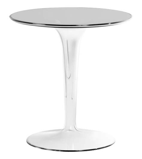 tiptop table basse kartell milia shop