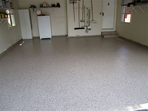 Epoxy Flooring Installers by Top 28 Epoxy Flooring Installation Epoxy Floor