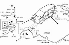 Hd wallpapers wiring diagram nissan grand livina hd wallpapers wiring diagram nissan grand livina cheapraybanclubmaster Gallery