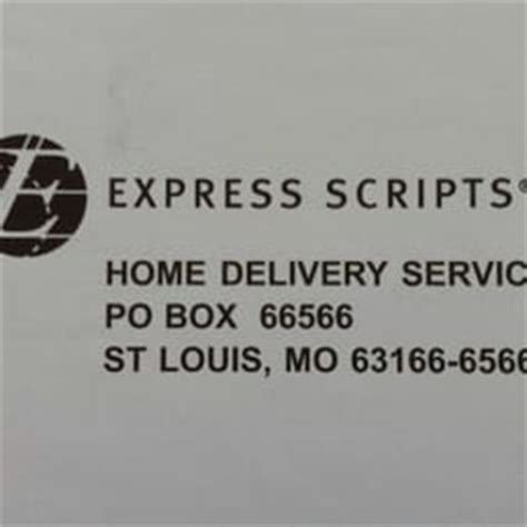phone number for express scripts express scripts 91 reviews health 1