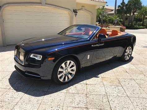 Rolls Royce Lease by 2017 Rolls Royce Lease In Atlanta Ga