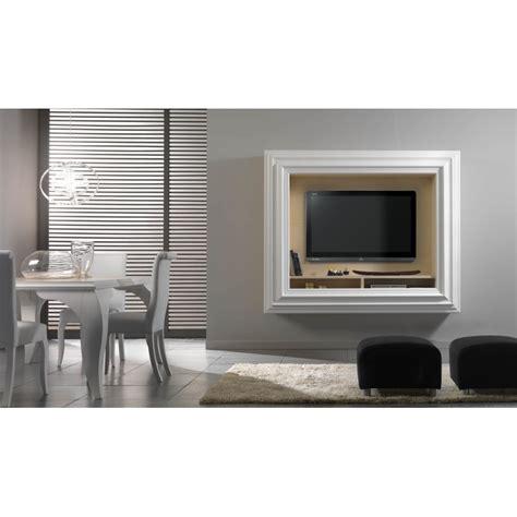 Cornice Porta Tv Porta Tv Cornice Eban Creations Not Only Wood