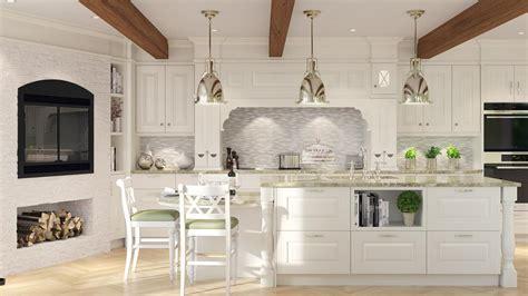 cuisiniste nord design et conception de cuisines sur mesure et d 39 amoires