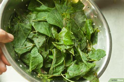 cuisiner du rutabaga rübenkraut zubereiten wikihow