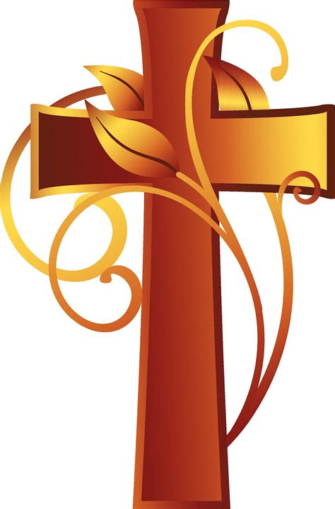catholic clipart catholic clip black and white free clipart clipartix