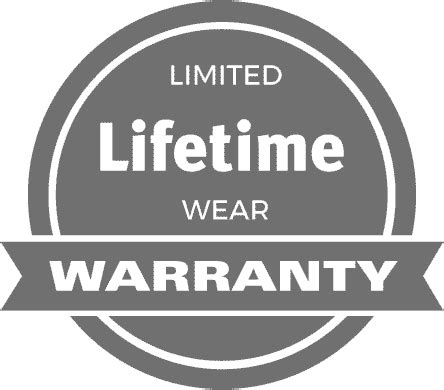 what is limited lifetime warranty top 28 what is limited lifetime warranty bath and shower remodeling bathroom remodelers