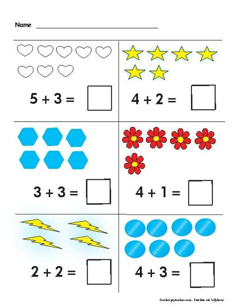 HD wallpapers at family worksheets for kindergarten