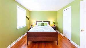 Tapeten Für Kleine Räume : zimmer farbig gestalten ~ Indierocktalk.com Haus und Dekorationen