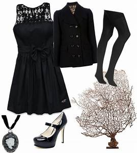 An outfit just right for a funeral! | Polyvore | Pinterest | Funeral Polyvore and Funeral outfit