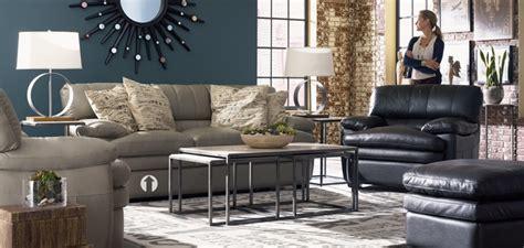 living room furniture johnny janosik delaware