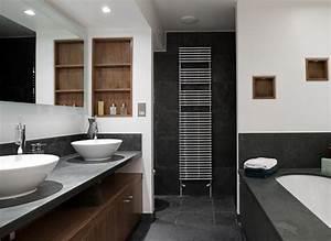 Badezimmer Umbau Ideen : badezimmer ideen modern mediterran landhaus und mehr ~ Sanjose-hotels-ca.com Haus und Dekorationen