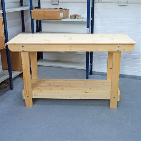 workbench strong  rigid local company fast
