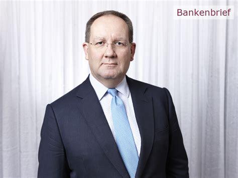 Niedrigzinsen Jetzt Zugreifen by Bafin Niedrigzinsen Bedrohen Banken Bankingclub