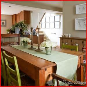 kitchen dining decorating ideas kitchen dining room ideas uk home designs home decorating rentaldesigns
