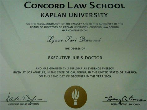 Download Law Master Degree Programs Free Software. Seattle University Continuing Education. Quicken Loan Refinance Rates Best Rate Cds. Cna Long Term Care Insurance. Transportation In Egypt Business Credit Check. Valley Medical Institute Mobile Money Payment. Hotel In Mexico City Mexico Secure Ftp Site. Good Mutual Funds For Roth Ira. Advanced Child Development E Assurance Auto