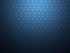 Papier Peint Magnétique : papier peint stickers magnetique pour frigo saint ~ Premium-room.com Idées de Décoration