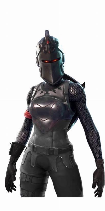 Knight Female Based Leaks Fortnitebr