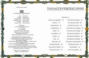 Sternzeichen 22 September : jungfrau sternzeichen bibliothek 24 august bis 22 september verlagshaus w rzburg die ~ Indierocktalk.com Haus und Dekorationen