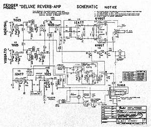 Advice Sought  Convert Reverb Circuit To Boost Circuit