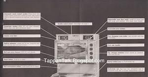 Tappan Talk  Fabulous 400