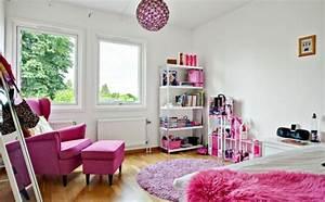 Teppich 3 X 4 M : 1000 ideen f r teppich boden den richtigen teppich fu boden teppichl ufer aussuchen ~ Frokenaadalensverden.com Haus und Dekorationen
