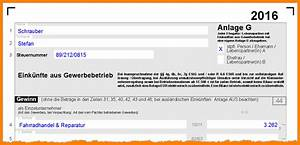 Formlose Rechnung : 7 formlose gewinnermittlung kleinunternehmer vorlage ~ Themetempest.com Abrechnung